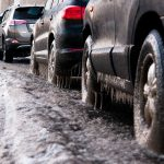 Тайните за почистване, които знаят само търговците на автомобили