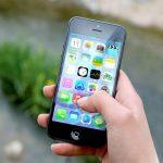 Ето как да си изберете нов телефон